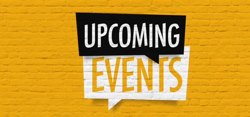 PTA / Upcoming Events